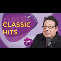 Logo of show Classic Hits - samedi