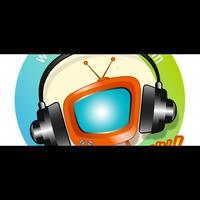 Logo of show Chut, on écoute la télé !