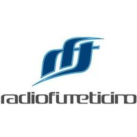 Logo de l'émission Notte in replica
