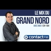 Logo de l'émission Le Mix du Grand Nord
