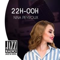Logo of show La Playlist de Nina Peyroux