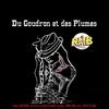 Logo de l'émission Du Godron et des Plumes
