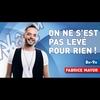 Logo of show On ne s'est pas levé pour rien !