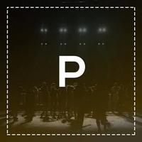 Logo de l'émission Radio3 Suite - Panorama