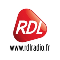 Logo of show La Machine à Chanter