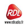 Logo de l'émission La Machine à Chanter