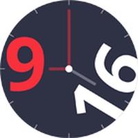 Logo de l'émission LA MINUTE CULTURELLE