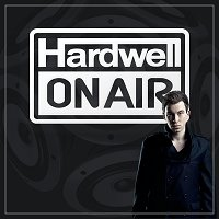 Logo of show Hardwell On Air