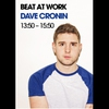 Logo of show Beat At Work With Dave