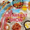 Logo of show Breakfast