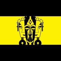 Logo de l'émission LES MEILLEURS SONS D'AFRIQUE