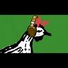 Logo de l'émission The Food Chain