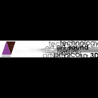 Logo de l'émission AUDIOFOBIA
