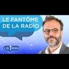Logo de l'émission Le Fantôme de la Radio