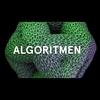 Logo de l'émission Algoritmen