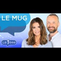 Logo de l'émission Le Mug