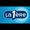 Logo of show En Quête de Sens