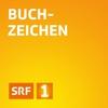 Logo of show BuchZeichen