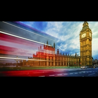 Logo of show The Week in Westminster