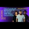 Logo of show Mouv' Rap Club