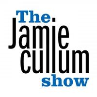 Logo de l'émission Jamie Cullum Show