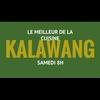 Logo de l'émission Kalawang