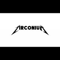 Logo of show Zirconium