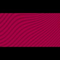 Logo of show Nuits et petits matins de France Musique