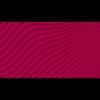 Logo de l'émission Nuits et petits matins de France Musique