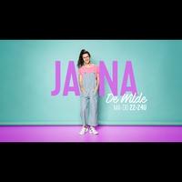 Logo of show Jana De Wilde