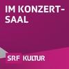 Logo de l'émission Im Konzertsaal
