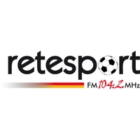 Logo de l'émission La mattina di Rete Sport