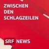 Logo de l'émission Zwischen den Schlagzeilen