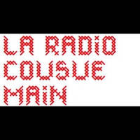 Logo of show Radio Cousue Main