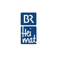 Logo de l'émission BR Heimat - Auf d'Nacht