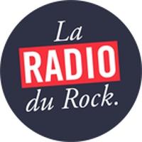 Logo of show Aurélie