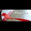 Logo de l'émission Il Segnalibro