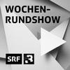 Logo of show WochenRundShow