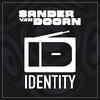 Logo de l'émission Identity