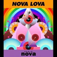 Logo de l'émission Nova Lova