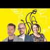 Logo de l'émission De Tour Vandaag