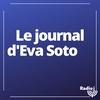 Logo de l'émission Le journal d'Eva Soto