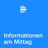 Logo of show Informationen am Mittag