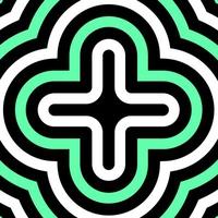 Logo of show Applic-toi
