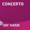 Logo of show Concerto