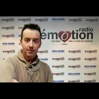Logo de l'émission Emotion première