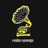 Logo de l'émission DJ – Radio Masala