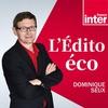 Logo de l'émission L'édito éco