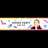 Logo of show HOUSE PARTY
