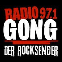 Logo of show Die lange Rocknacht für Franken